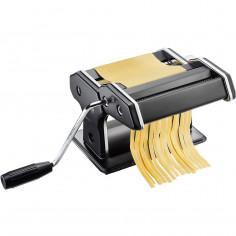"""Машинка за спагети / паста  """"PASTA PERFETTA"""" - цвят черен - GEFU"""