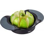 """Резачка за ябълки и манго """"SWITCHY"""" 2 в 1 - GEFU"""