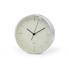"Imagén: Часовник за стена ""TEMPUS"" - W4 - Ø 15см - PHILIPPI"