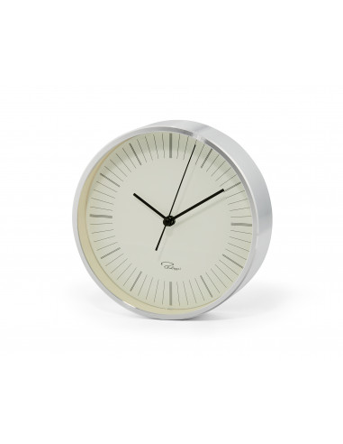 "Часовник за стена ""TEMPUS"" - W4 - Ø 15см - PHILIPPI"