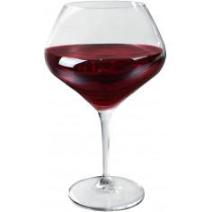 Imagén: Vin Bouquet Комплект от 2 бр. чаши за червено вино - Vin Bouquet