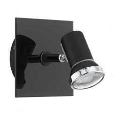 LED спот за баня Tamara 1 - 1 x 3.3W, 240 lm, IP44