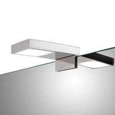 LED осветително тяло за огледало Titan - 5 W, 230 V, клас А