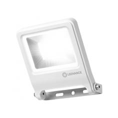 LED прожектор Ledvance...