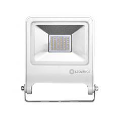 LED прожектор Endura - 30...