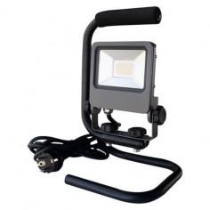 Мобилен LED прожектор Osram...