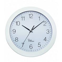 Стенен часовник Orologio - Ø30 см