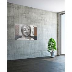 Imagén: Картина Balance II - 80х60 см, дигитален печат