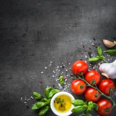 Imagén: Картина ProArt Kitchen - 50х50 см
