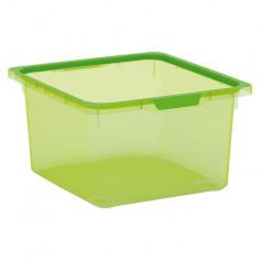 Пластмасова кутияkreo M -...