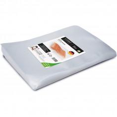 Пликове за вакуумиране Caso 30х40 см, 50 бр. в пакет