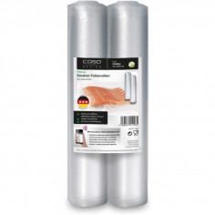 Ролки за вакуумиране Caso 30x600 см, комплект от 2 бр