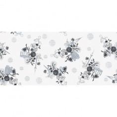 Мушама за маса D-C-Fix Manhattan Shirley - 110х140 см