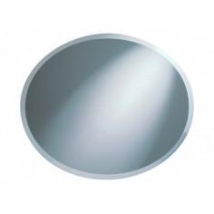 Огледало Form Nora - ШхВ 50х60 см