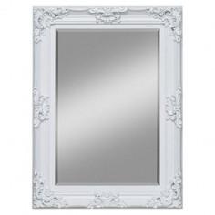 Огледало Form Pedro - ШхВ 85х115 см, с дървена рамка