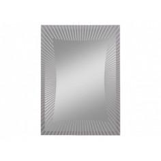 Огледало Form Input - ШхВ 50х70 см, с декорация