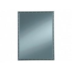 Огледало Form Mona - ШхВ 60х80 см, с пластмасова рамка