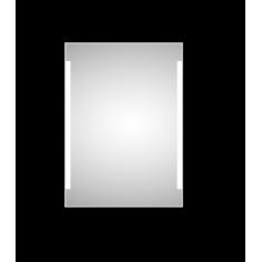 Огледало с LED осветление...