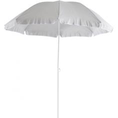 Плажен чадър Ø200 см,...
