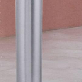 Соларна лампа 51 см