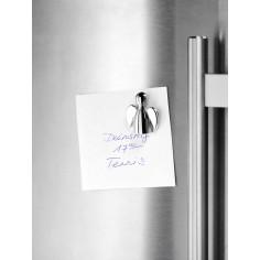 """Магнит за хладилник """"ANGELO"""""""