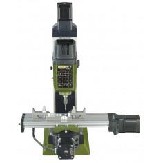 Фреза мини MF70/CNC-ready