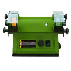 Шмиргел SP/E 220V PROXXON