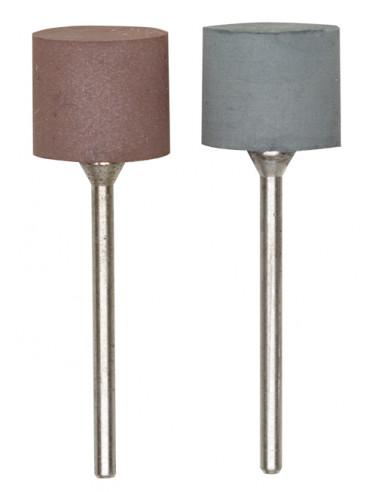 Комплект цилиндрични накрайници за полиране