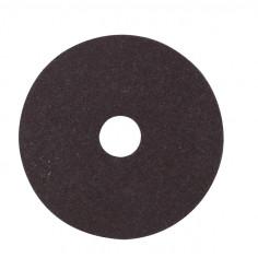Диск за рязане Ø50 за мини циркуляр KG50