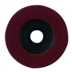 Диск подложен Ø50 за самосалепящи се дискове за шлайф LHW