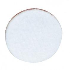 Полиращ диск филц 50мм - 2бр.