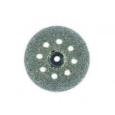 Диск за рязане Ø23 диамантен за резец MIC