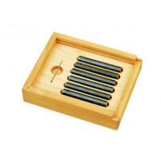 Консуматив - адаптери за свредла при заточване