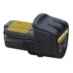 Литиево-йонна батерия Li/A2...