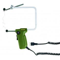 Инструмент за рязане с нагреваема тел THERMOCUT 12/E