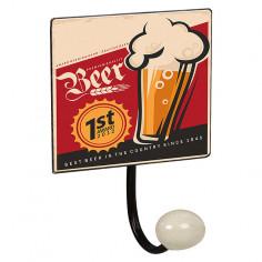 Закачалка Nesu Beer - 1 кука