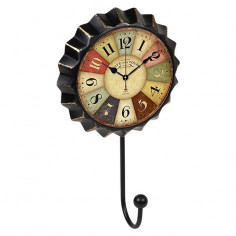 Закачалка Nesu Часовник - 1 кука