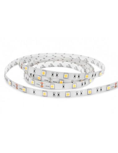 LED лента RGB 24V