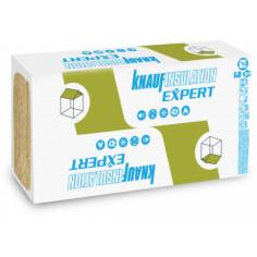 Каменна вата Knauf Insulation Expert LRB 038 - 1000х600х50 мм, 12 броя/пакет