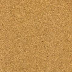 Коркова плоча - 90х60 см, дебелина 5 мм, 1 брой
