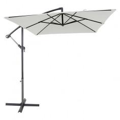 Градински чадър - 200x250...