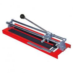 Ръчна машина за рязане на плочки Heka Eurocut 2-400 - Максимални размери на рязане 40х40 см