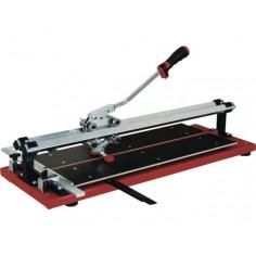 Ръчна машина за рязане на плочки Stubai Perfectcut - Дължина на рязане 900 мм, дебелина на рязане 16 мм