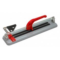 """Ръчна машина за рязане на плочки Basic 50 - Ø14 мм """"Widia"""" въртящ се резец"""