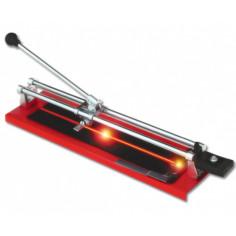 Ръчна машина за рязане на плочки Heka Eurocut 2-300 - Максимални размери на рязане30х30 см