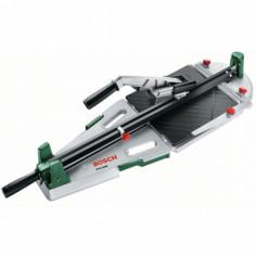 Ръчна машина за рязане на плочки Bosch PTC 640 - Ролка за рязане с титаниево покритие