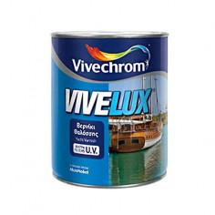 Лак за яхти Vivechrom Vivelux