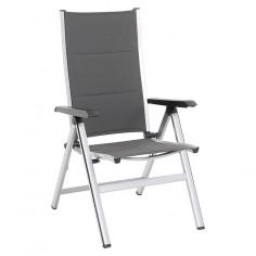 Градински стол - 68х62х110...