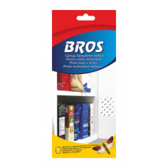 Капан за брашнени молци Bros - 2 броя
