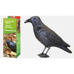 Защита от птици Natural Сontrol - Пластмасов